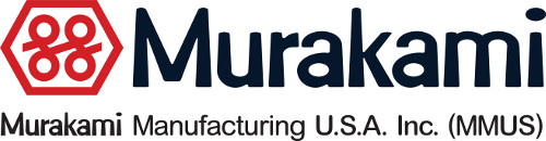 Murakami Manufacturing USA Inc